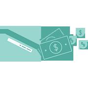 paga-tarjeta-efectivo