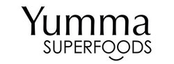 yumma-superfoods